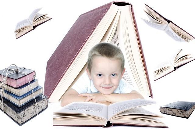 Trucos para mejorar la comprensión lectora