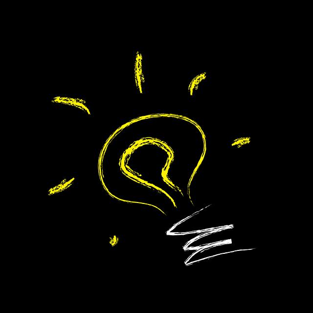 4 actividades para potenciar la creatividad